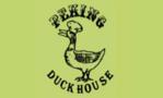 Peking Duck House