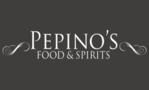 Pepino's