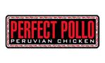 Perfect Pollo