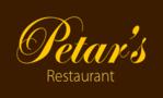 Petar's Restaurant