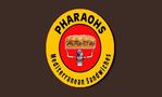 Pharaohs Egyptian Restaurant