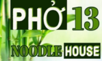 Pho 13 inc