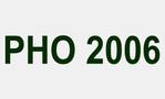Pho 2006