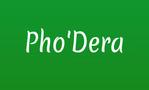 Pho'dera