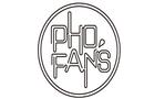 Pho Fans Vietnamese Restaurant-