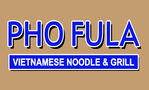 Pho Fula