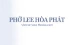 Pho Lee Hoa Phat