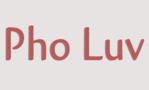 Pho Luv