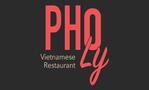 Pho Ly