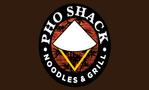 Pho Shack Noodles & Grill