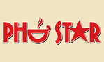 Pho Star in Vancouver