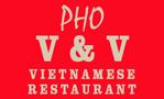 Pho V & V Vietnamese Restaurant
