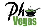 Pho Vegas