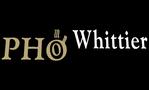 Pho Whittier