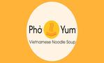 Pho Yum