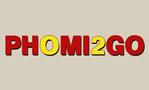 PhoMi2Go