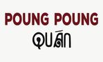 Phuong Phuong Quan