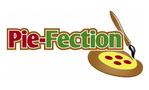 Pie Fection