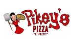 Pikey's Pizza