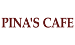 Pinas Cafe