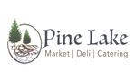 Pine Lake Market