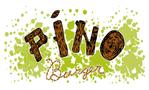 Pino Burger