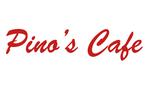 Pino's Cafe