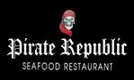 Pirate Republic Seafood & Grill