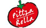 Pittzarella