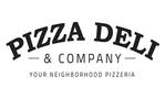 Pizza Deli & Company