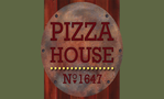 Pizza House 1647
