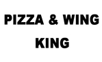 Pizza & Wing King