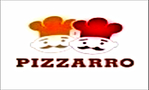 Pizzarro