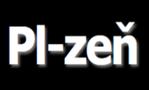 Pl-Zen