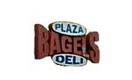 Plaza Bagels and Deli