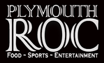 Plymouth Roc