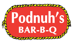 Podnuh's Bar-B-Q