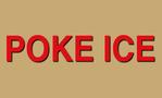 Poke Ice