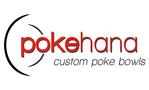 PokeHana