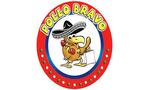 Pollo Bravo Memorial