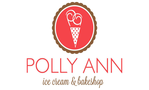 Polly Ann Ice Cream