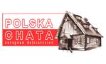 Polska Chata