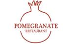 Pomegranate Restaurant