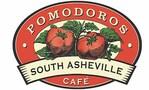 Pomodoros Greek & Italian Cafe