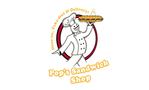 Pop's Sandwich Shop -