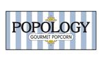 Popology