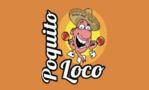 Poquito Loco