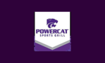 Powercat Sports Grill