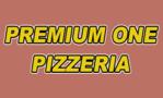 Premium One Pizzeria