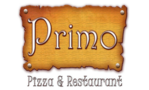 Primo Pizza & Restaurant